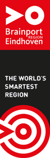 Brainport, the world's smartest region