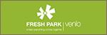 Faring-partner Freshpark Venlo