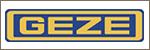 Faring-partner Geze