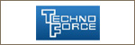 Faring-partner TechnoForce Solutions